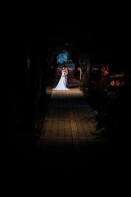 Fotógrafo de bodas Sergio Rodríguez (SergioRodrigue). Foto del 04.06.2017