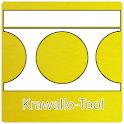 Teilung von Längen  (Gold) icon