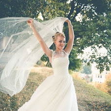 Wedding photographer Pavel Sanko (PavelS). Photo of 18.09.2013