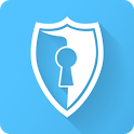 SurfEasy Secure Android VPN icon