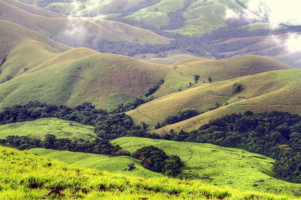 places-visit-near-goa-kudremukh-image