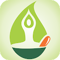 Miracle Drinks- Elixir of Life icon