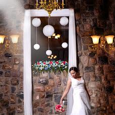 Wedding photographer Yoxander Lugo (lugo). Photo of 28.01.2015