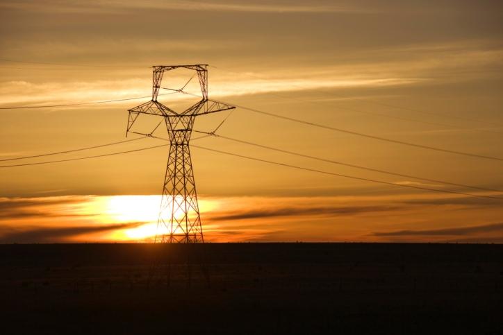 Zimbabwe-regering verhoog elektrisiteitstariewe met tot 500%