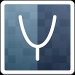 Slingshot 4.2.0 Apk