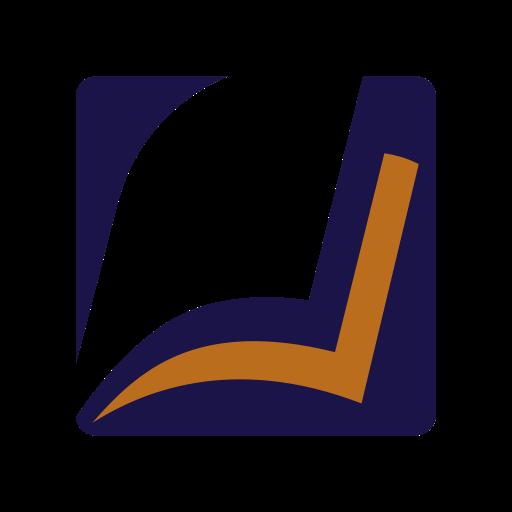 FULLER Leadership Platform file APK for Gaming PC/PS3/PS4 Smart TV