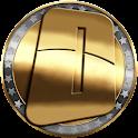 OneCoin App icon