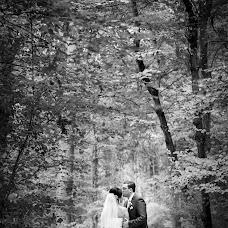 Hochzeitsfotograf Alisa Grabko (grabko). Foto vom 30.10.2015