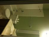 Photo: Full Bath
