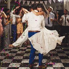 Wedding photographer Ruan Redelinghuys (ruan). Photo of 20.02.2018