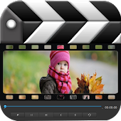 Photo Video Maker:Slide Show