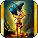 Lord Hanuman Images & Jay Bajrangbali Wallpaper HD icon