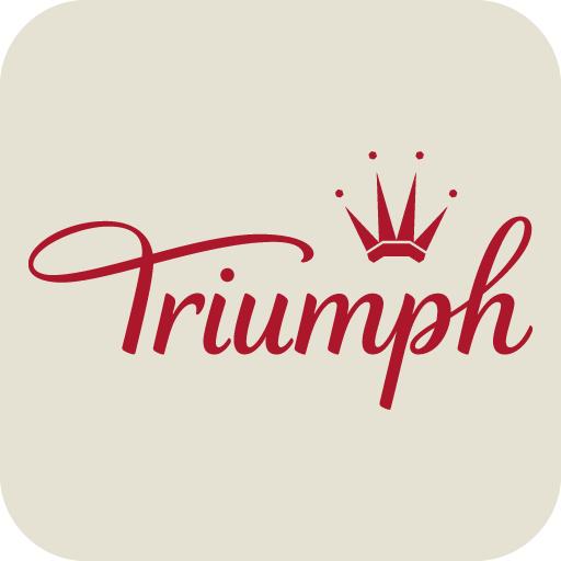Triumph黛安芬