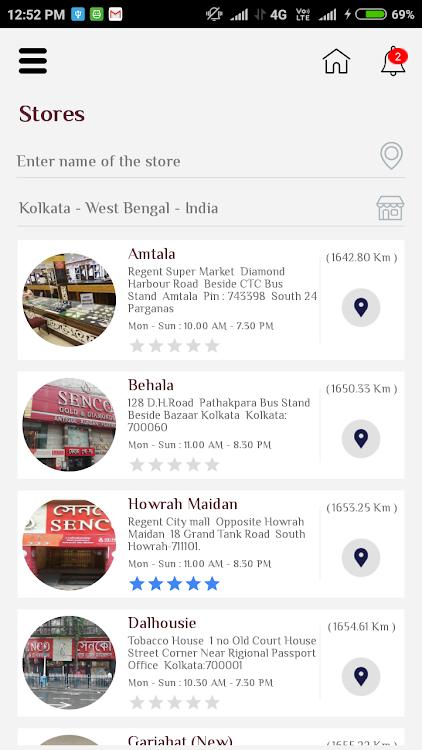 nő társkereső Kolkata a legjobb nyitó üzenetek társkereső webhelyek számára