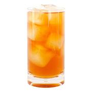 Iced Tea 16oz