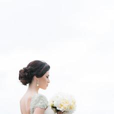 Wedding photographer Andrey Solovev (andrey-solovyov). Photo of 30.06.2015