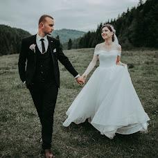 Wedding photographer Vasil Potochniy (Potochnyi). Photo of 10.06.2018
