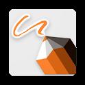 LazyBitsBand - Logo