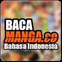Baca Komik Manga Online icon