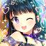 ウチの姫さまがいちばんカワイイ -ひっぱりアクションRPG-