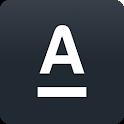 Альфа-Бизнес icon