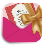 Invitation Card Maker Free 1.0