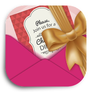 Invitation card maker free android apps on google play invitation card maker free stopboris Images
