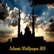 خلفيات إسلامية HD APK