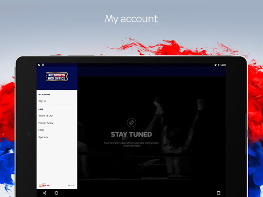 Download sky sports box office for pc - Can you get sky box office on sky go ...