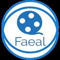 Faeal Photo Editor Pro icon