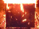 "Photo: Gespeertes Piano auf seinem Finalen 2. Kunstfunken history ""Gespeertes Piano"" http://www.youtube.com/watch?v=0cHqdFk2R8A&list=UUfO5V386zN-upAbv9EZKnvA"