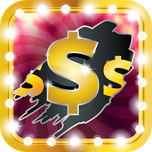 Scratch Lotto Mania for PC and MAC