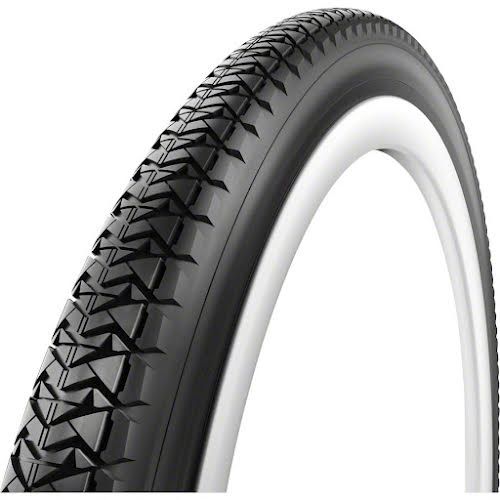 Vittoria Evolution II Tire: 29""