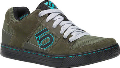 Five Ten Freerider Flat Pedal Shoe alternate image 47