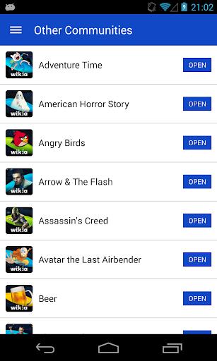 Wikia:勇者前线|玩娛樂App免費|玩APPs