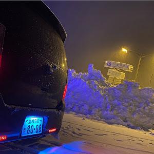 ワゴンRスティングレー MH23Sのカスタム事例画像 悠さんの2020年12月20日06:44の投稿