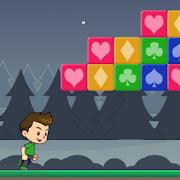 Buddy Jumper: Super Adventure