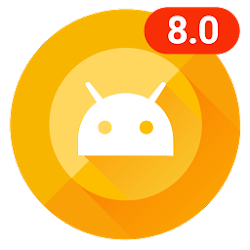 Speed Phone for Android 8.0