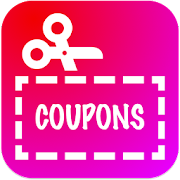 Coupons & Free Recharge Deals