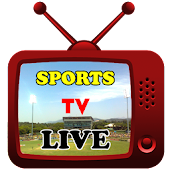 Indo Pak Sports Tv