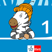 Read and write with Zebra