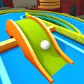 Mini Golf 3D City Stars Arcade - Multiplayer Rival download