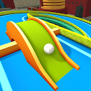 App Download Mini Golf 3D City Stars Arcade - Multipla Install Latest APK downloader
