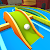 Mini Golf 3D City Stars Arcade - Multiplayer Game file APK for Gaming PC/PS3/PS4 Smart TV