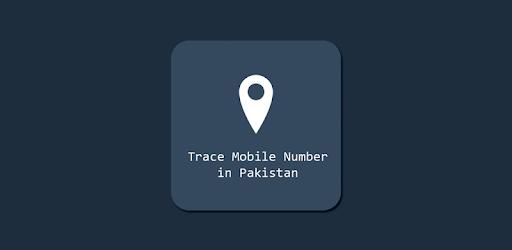 Trace phone number in Pakistan - Programu zilizo kwenye Google Play