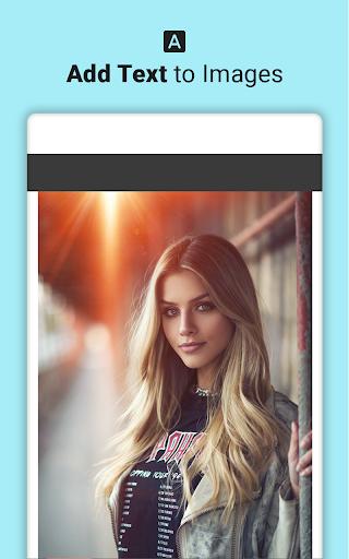 Photo Collage Maker & Pic Editor 2020 1.6 Screenshots 2
