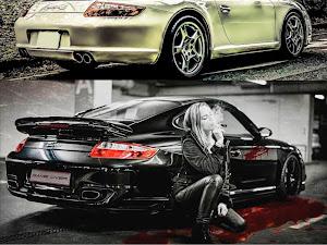 911  Carrera Sのカスタム事例画像 FLHXSEさんの2020年11月03日11:40の投稿