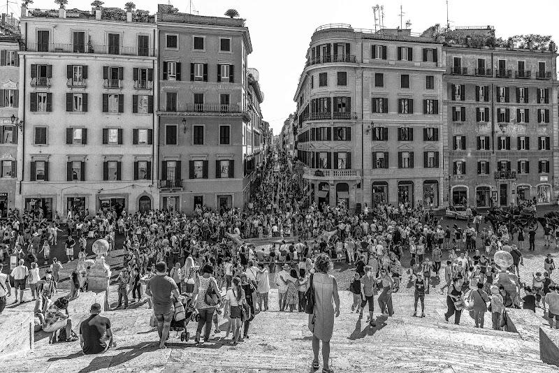 I turisti di Viola1