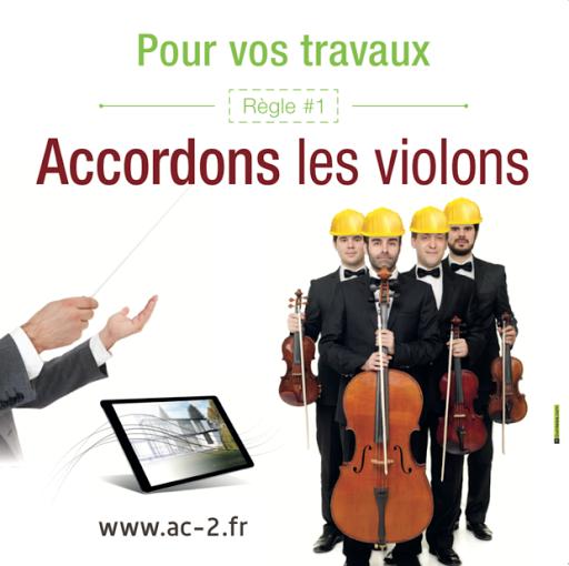 accordons-les-violons