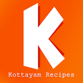 Kerala Recipes of Kottayam